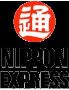 Nippon Express FC