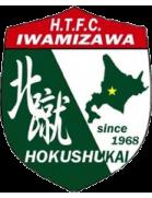 Hokushukai Iwamizawa