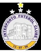 Interporto Futebol Clube (TO)