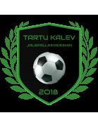FA Tartu Kalev