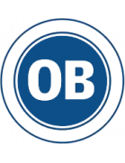 Odense Boldklub II