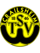 TSV Crailsheim II