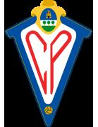 CP Villarrobledo B