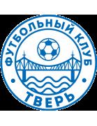 Volga Tver
