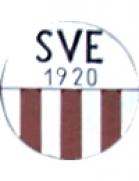 SG Hintermeilingen