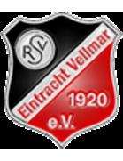 RSV Eintracht Vellmar