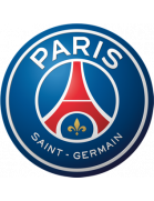 FC Paris Saint-Germain Youth
