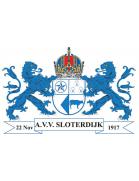 AVV Sloterdijk