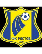 FK Rostov 2