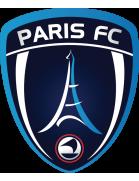 Paris FC Youth