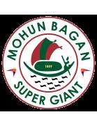 ATK Mohun Bagan FC U18