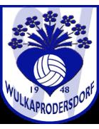 SV Wulkaprodersdorf Jugend