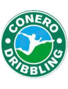 SSDARL Conero Dribbling Calcio