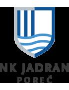 NK Jadran Porec