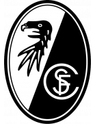 SC Freiburg U16
