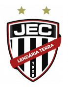Jaraguá Esporte Clube (GO)