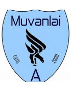 Muvanlai Athletics