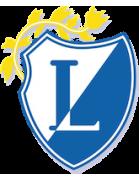 RKSV Leonidas