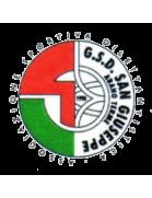 GSD San Giuseppe Abano Thermal