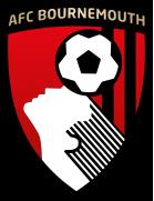 AFC Bournemouth Jugend