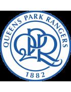 Queens Park Rangers Jugend