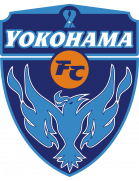 Yokohama FC Reserves