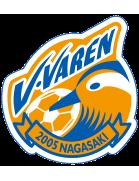 V-Varen Nagasaki Reserves