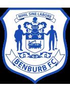 Benburb FC