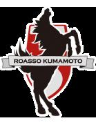 Roasso Kumamoto Reserves