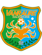 Vanraure Hachinohe Reserves