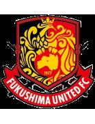 Fukushima United Reserves
