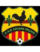 Deportivo Zacapa U20