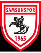 Samsunspor U19
