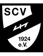 SC Verl Jugend