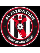 Al-Jazira (Abu Dhabi) U21