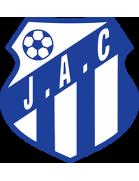 Jacyobá Atlético Clube (AL)