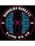 Maharlika Manila FC