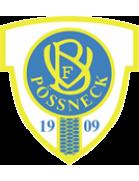VfB Pößneck II
