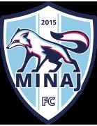 FK Minaj U19