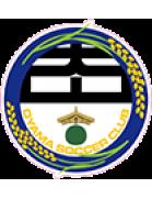 Oyama SC (Tsuruoka)