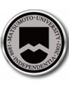 Matsumoto Univ. FC Matsucelona