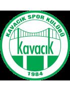 Kavacik