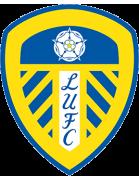 Leeds United Youth