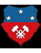 FC Wezel Sport