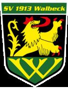 SV Walbeck