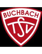 TSV Buchbach U19