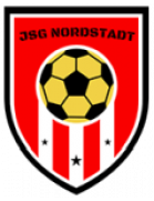JSG Nordstadt U19