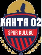 Kahta 02 Spor Jugend