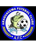 Araguacema FC