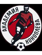 Y. Konoplev Football Academy U17